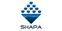 Solids Handling & Processing Association (SHAPA)